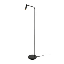 Gamma Floor Lamp | Lámparas de pie | LEDS C4