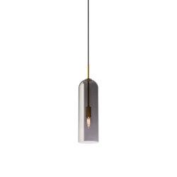 Glam | Lampade sospensione | LEDS C4