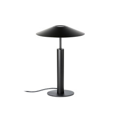H Table Lamp | Lámparas de sobremesa | LEDS C4