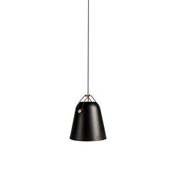 Napa | Lámparas de suspensión | LEDS C4