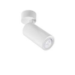 Simply Spotlight   Plafonniers   LEDS C4