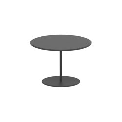 Butler side table | Tables d'appoint | Royal Botania
