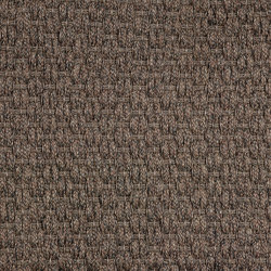 Outdoor rug | Rugs | Royal Botania