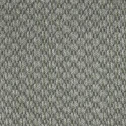 Outdoor rug | Alfombras / Alfombras de diseño | Royal Botania