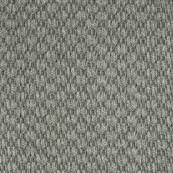 Outdoor rug | Formatteppiche | Royal Botania