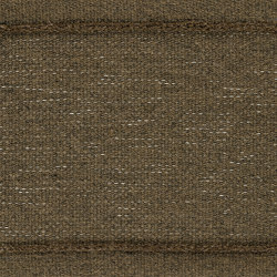 Ängsmark |Oktober 810 | Tappeti / Tappeti design | Kasthall