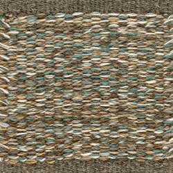 Greta | Autumn Bay 701 | Rugs | Kasthall