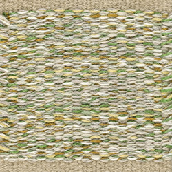 Greta | Early Spring 803 | Rugs | Kasthall