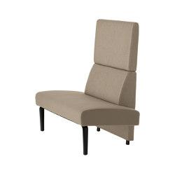 Ambit 1051 | Sitzbänke | Et al.