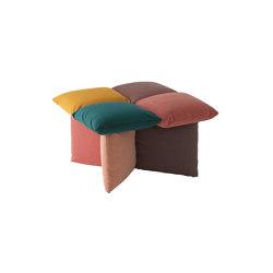 Pillow 218   Poufs   Et al.