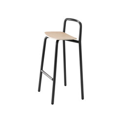 Hull 630 | Bar stools | Et al.