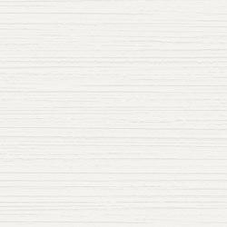Alta - RZ00 | Piastrelle ceramica | Villeroy & Boch Fliesen
