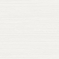 Alta - RZ00 | Keramik Fliesen | Villeroy & Boch Fliesen