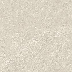 Alta - RZ10 | Ceramic tiles | Villeroy & Boch Fliesen