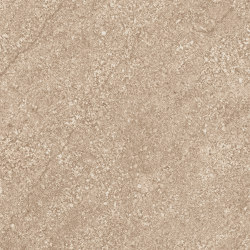 Alta - RZ20 | Ceramic tiles | Villeroy & Boch Fliesen