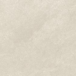 Alta - RZ10 | Baldosas de cerámica | Villeroy & Boch Fliesen