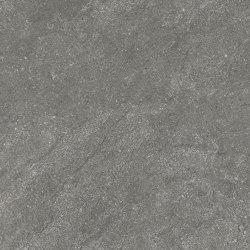 Alta - RZ90 | Keramik Fliesen | Villeroy & Boch Fliesen