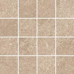Alta - RZ20 | Keramik Mosaike | Villeroy & Boch Fliesen