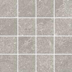 Alta - RZ60 | Ceramic mosaics | Villeroy & Boch Fliesen
