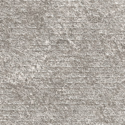Alta - RZ60 | Keramik Fliesen | Villeroy & Boch Fliesen