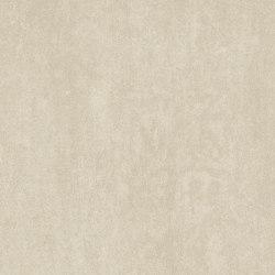 Daytona - BP20 | Ceramic tiles | Villeroy & Boch Fliesen