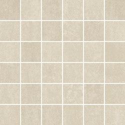 Daytona - BP20 | Ceramic mosaics | Villeroy & Boch Fliesen