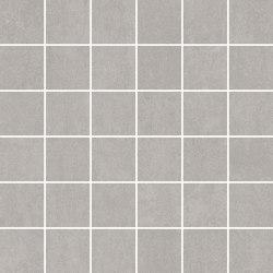 Daytona - BP60 | Ceramic mosaics | Villeroy & Boch Fliesen