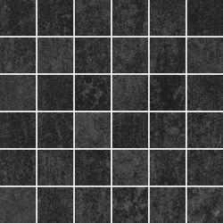 Daytona - BP90 | Ceramic mosaics | Villeroy & Boch Fliesen