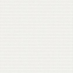 Falconar - AB00 | Ceramic tiles | Villeroy & Boch Fliesen