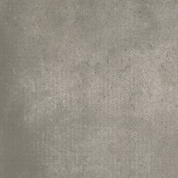 Falconar - AB90 | Ceramic tiles | Villeroy & Boch Fliesen