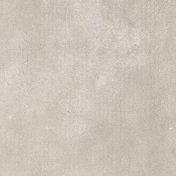 Falconar - AB70 | Ceramic tiles | Villeroy & Boch Fliesen