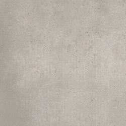 Falconar - AB60 | Ceramic tiles | Villeroy & Boch Fliesen