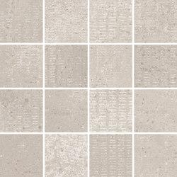 Falconar - AB70 | Ceramic mosaics | Villeroy & Boch Fliesen