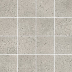 Falconar - AB60 | Ceramic mosaics | Villeroy & Boch Fliesen