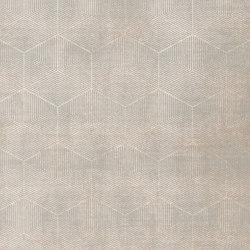 Falconar - AB75 | Ceramic tiles | Villeroy & Boch Fliesen