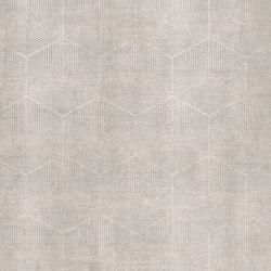 Falconar - AB65 | Ceramic tiles | Villeroy & Boch Fliesen