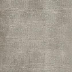 Falconar - AB95 | Ceramic tiles | Villeroy & Boch Fliesen