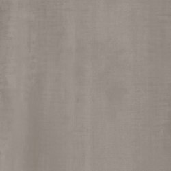 Metalyn - BM70 | Carrelage céramique | Villeroy & Boch Fliesen