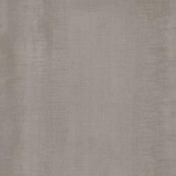 Metalyn - BM70 | Ceramic tiles | Villeroy & Boch Fliesen