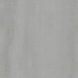Metalyn - BM40 | Ceramic tiles | Villeroy & Boch Fliesen
