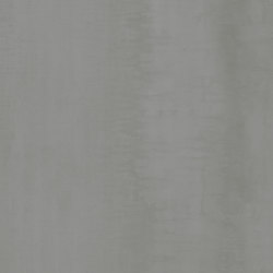 Metalyn - BM60 | Ceramic tiles | Villeroy & Boch Fliesen