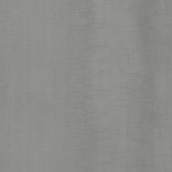 Metalyn - BM60 | Carrelage céramique | Villeroy & Boch Fliesen