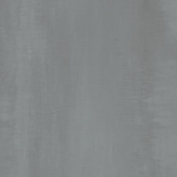 Metalyn - BM61 | Carrelage céramique | Villeroy & Boch Fliesen