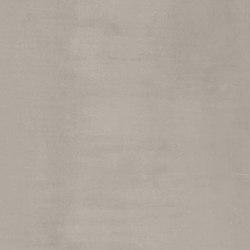 Metalyn - BM10 | Ceramic tiles | Villeroy & Boch Fliesen