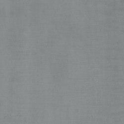 Metalyn - BM61 | Ceramic tiles | Villeroy & Boch Fliesen