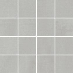 Metalyn - BM06 | Mosaicos de cerámica | Villeroy & Boch Fliesen