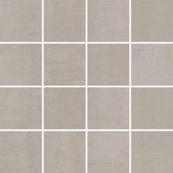 Metalyn - BM10 | Ceramic mosaics | Villeroy & Boch Fliesen
