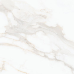 Nocturne - ZN2L | Ceramic tiles | Villeroy & Boch Fliesen
