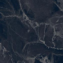 Nocturne - ZN9P | Ceramic tiles | Villeroy & Boch Fliesen