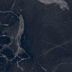 Nocturne - ZN9L | Carrelage céramique | Villeroy & Boch Fliesen